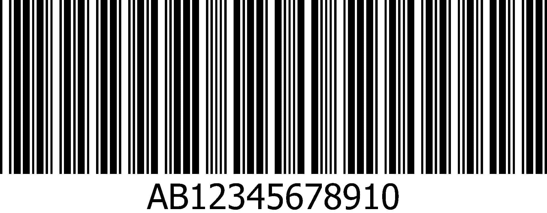 barcode thesis documentation How to organize scanned documents using barcodes and document capture software barcode document scanning guide so you want to organize your documents using barcodes.